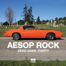 Zero Dark Thirty/Aesop Rock