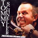 A Heartbeat Away/Tommy Schneller
