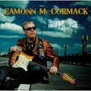 Heal My Faith/Eamonn McCormack