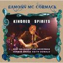 Kindred Spirits/Eamonn McCormack
