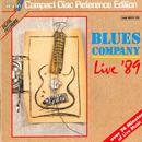 Live 89/Blues Company