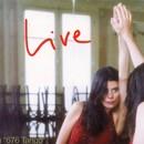 Live/Silvana Deluigi