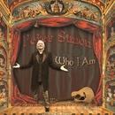 Who I Am/Peter Simon