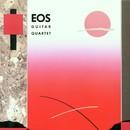 Eos Guitar Quartet/Eos Guitar Quartet