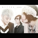 Better Life/F.I.R.