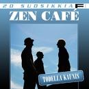 20 Suosikkia / Todella kaunis/Zen Cafe