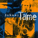 Johnny Tame/Johnny Tame