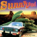 Out Of Time/Sunnyland