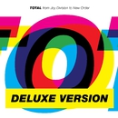 TOTAL/New Order