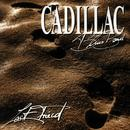 Lost Friend/Cadillac Blues Band