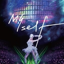 Myself World Tour (Live)/Jolin Tsai