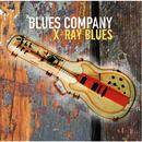 X-Ray Blues/Blues Company