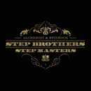 Step Masters - Single/Step Brothers