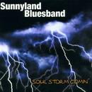 Soul Storm Comin'/Sunnyland Bluesband