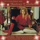 Weihnachten mit Audrey Landers/Audrey Landers