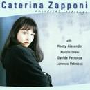 Universal Lovesongs/Caterina Zapponi