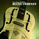 The Quiet Side Of.../Blues Company