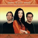 One And Two/Anne Wylie Band