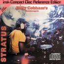 Stratus/Billy Cobham & Glassmenagerie