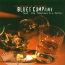 Invitation to the Blues/Blues Company