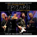 Still Standing Strong and Back in Town (Live)/Epitaph