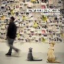 Cats & Dogs/Evidence
