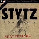 Best Before/Stytz Syndicate