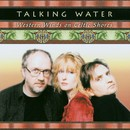 Western Winds On Celtic Shores/Talking Water