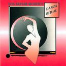 Danza Ritual/Eos Guitar Quartet