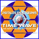 Time Wave [The Past, Present & Future Mix]/Digitales Endergebnis