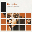 Definitive Pop: Dr. John/Dr John