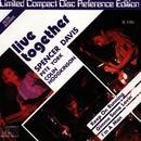 Live Together/Davis/York/Hodgkinson