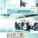 For Sale/Fools Garden