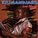 Kilimandjaro Blues Band/Kilimandjaro Blues Band