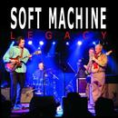 The Paris Concert - The 40th Year Jubilee Celebration/Soft Machine Legacy