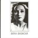Bara Basikova/Bára Basiková