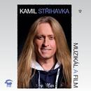 Muzikal a Film/Kamil Strihavka