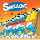 Eurosmouliada/Smoulove