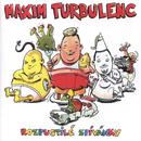 Rozpustile zpivanky/Maxim Turbulenc