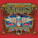 Road Trips Vol. 3 No. 1: 12/28/79 (Oakland Auditorium Arena, Oakland, CA)/Grateful Dead