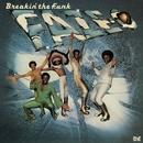 Breakin' the Funk/Faze-O