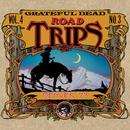 Road Trips Vol. 4 No. 3: 11/20/73 - 11/21/73 (Denver Coliseum, Denver CO)/Grateful Dead