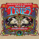 Road Trips Vol. 3 No. 4: 5/6/80 (Penn State University, State College, PA) &  5/7/80 (Cornell University, Ithaca, NY)/Grateful Dead