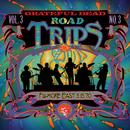 Road Trips Vol. 3 No. 3: 5/15/70 (Fillmore East, New York, NY)/Grateful Dead