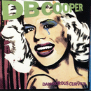 Dangerous Curves/DB Cooper