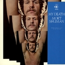 My Death/Mort Shuman