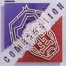 Combonation/Combonation