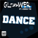 Dance (feat. Chris Tie)/Gloower