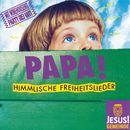 Papa!/JESUS!Gemeinde Rinteln