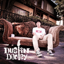 Dustin Dooley/Dustin Dooley